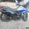 Empire 126 Cc - 250 Cc