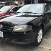 Volkswagen Gol Sedan Sincronico