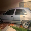 Toyota Starlet Starlet Cupe Xl