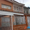 Casa en Venta La California Norte MG1 MLS18-13278