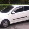 Chevrolet Aveo Sincronico Lt